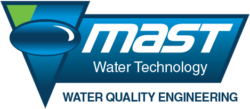 Mast Water Technology